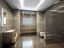 luxus badezimmer fliesen 91 badezimmer ideen bilder modernen traumbädern