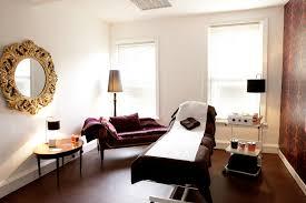 willow spa beauty therapy hair massage loversiq