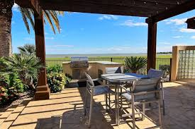 Patio Furniture Corpus Christi Sendera Bay Point Rentals Corpus Christi Tx Apartments Com