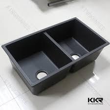 Stone Sinks Kitchen by Kitchen Sinks Wholesale Kitchen Sinks Wholesale Suppliers And