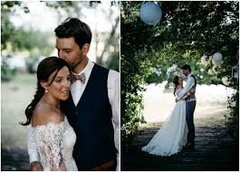 mariage nantes photographe mariage nantes 18 images galerie photographe