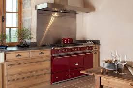 pianos de cuisine pianos de cuissons lacanche v f cuisines à besançon