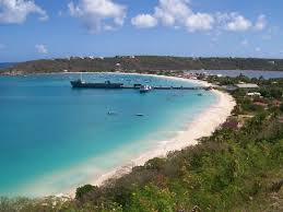Serenity Cottages Anguilla by Shoal Bay Village Images Vacation Pictures Of Shoal Bay Village