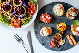cuisine etc food food culture vs portuguese food culture