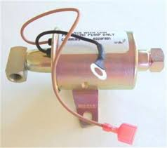 onan a047n923 generator fuel pump