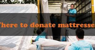 donate sofa pick up where to donate a mattress gathering of minds