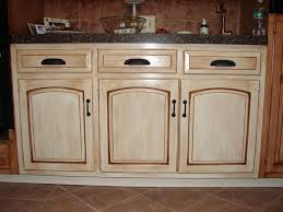 Paint For Kitchen Cabinets Uk 7 Best Distressed Cabinets Images On Pinterest Bathroom Cabinets