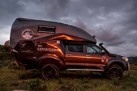 toyota truck hilux toyota hilux expedition v1 cer hiconsumption