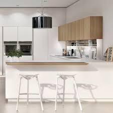 cuisine contemporaine design cuisine contemporaine tous les fabricants de l architecture et du