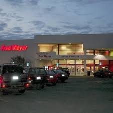 Fred Meyer Office Furniture by Fred Meyer 34 Reviews Drugstores 695 S Hwy 101 Warrenton