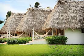 belize shines bright on trip advisor u0027s list of best resorts