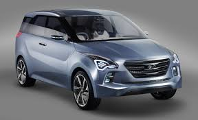 kereta hyundai ioniq hyundai india to launch u0027ip u0027 mpv in 2017 report