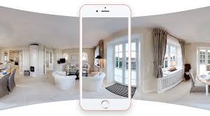 Immobilie Verkaufen Immobilie Verkaufen Wie Ein Makler Mymakler24