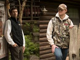 high country vest u2013 gamehide