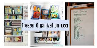 home depot small chest freezer on black friday how to organize a chest freezer southern savers