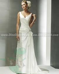 hawaiian wedding dresses wedding plan ideas