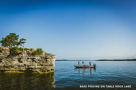 Marina Table Rock Lake by Renting A Boat In Branson Explorebranson Com