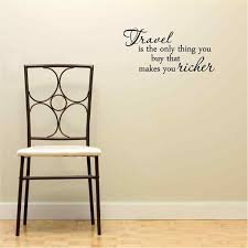 cheap wall art quotes photo albums catchy homes interior design cheap wall art quotes