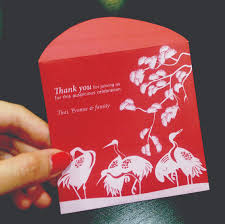 Chinese Birthday Invitation Cards Fangyee U0027s Portfolio Birthday Invitation Card And Envelope