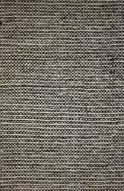Modern Rugs Chicago Ghadamian Great Rugs Chicago Grey Modern Wool Rug