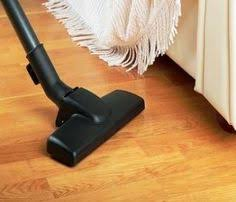 the best vacuums for hardwood floors http janesbestvacuums