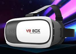 selling 3d vr box glasses hindi blue movies free download