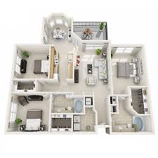 three bedroom apartments for rent luxury apartments and studios for rent in raleigh durham north
