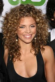 hairstyles in 1983 short curly hair images about curly hair on pinterest curly hairstyles
