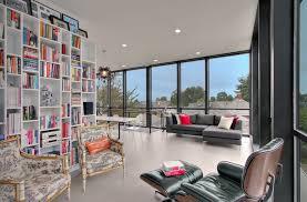 Home Interior Design Low Budget Cheap Modern Home Decor The Popular Home Decor Abetterbead