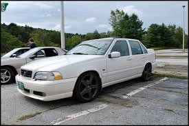 1999 Volvo S70 Interior 1997 Volvo S70 R Related Infomation Specifications Weili