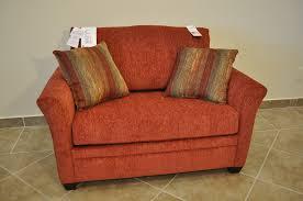 elegant sleeper sofa sleeper loveseat sofa candresses interiors furniture ideas