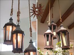 Kitchen Fan Light Fixtures Kitchen Nautical Light Fixtures Hanging Modern Kitchen Lighting