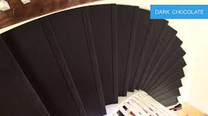 Laminate Flooring Fort Lauderdale Fl Dark Chocolate Laminate Floors Usa Laminate Flooring Miami