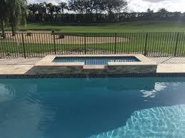 Home Design Remodeling Show Broward Convention Center Fort Lauderdale Home Design And Remodeling Show 2016 U2013 Aquafresh Pools