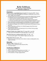 sample resume teachers 10 teaching curriculum vitae sales clerked teaching curriculum vitae sample resume teachers teaching nankai co objectives for photo jpg