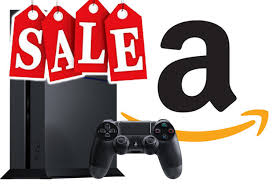black friday deals game launch xbox one bundles as amazon reveal amazon prime day sale ps4 and xbox one u2013 10 top gaming gaming