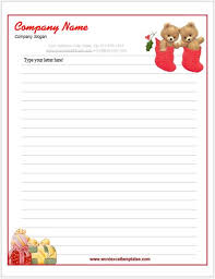 event letterhead templates for ms word word u0026 excel templates