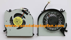 hp laptop fan repair hp pavilion dv7 7073ca laptop cpu fan 682061 001 canada