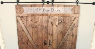 Sliding Barn Door Construction Plans 31 Innovative Woodworking Plans Stable Door Egorlin Com