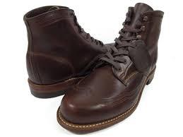 brown motorcycle shoes cloud shoe company rakuten global market wolverine wolverine