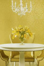 Allen Roth Wallpaper by 89 Best Wallpaper Images On Pinterest Damask Wallpaper Damasks
