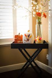 thanksgiving pumpkin crafts the 9 best images about projects for henry on pinterest saint