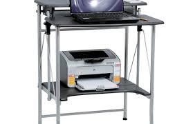desk beautiful fold up desk versatile console table with a fold
