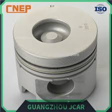 isuzu piston 4jh1 isuzu piston 4jh1 suppliers and manufacturers