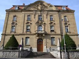 Amtsgericht Baden Baden Blogger Wegen Volksverhetzung Vor Lahrer Amtsgericht Hitradio Ohr