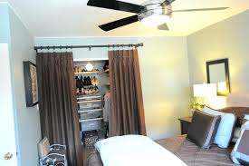 organize my bedroom how to organize a small bedroom full size of arranging room