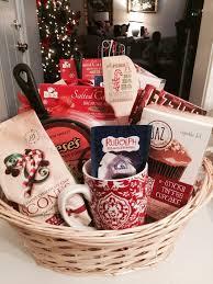 cing gift basket 7 best taylormade baskets images on basket biscuit