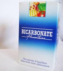 bicarbonate de soude en cuisine le bicarbonate de soude dans la cuisine le de laféedulogis