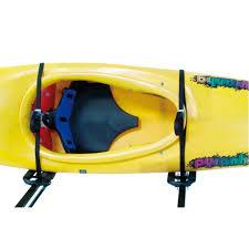 porta kayak per auto kayak