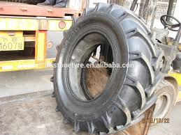 High Tread Used Tires 18 4x30 18 4x34 18 4x38 High Quality Used Tires Farm Tractor Buy